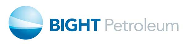 Bight Petroleum